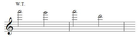 how to produce a good flute tone