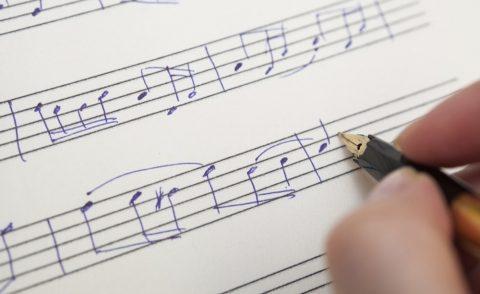 composing_music_tv_film_scoring-480x0