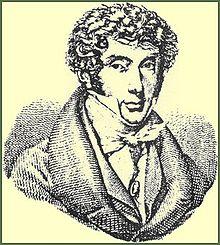 https://nl.wikipedia.org/wiki/Louis_Drouet#/media/File:Louis_Drouet.jpg