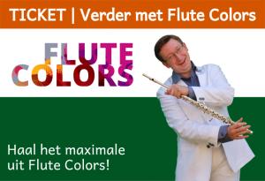 product_verder_met_flutecolors