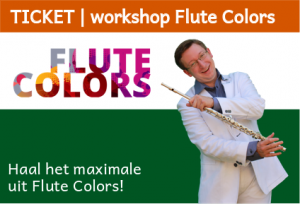 product_workshop_flute_colors