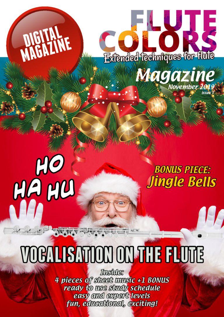 magazine-2019-11-en-00