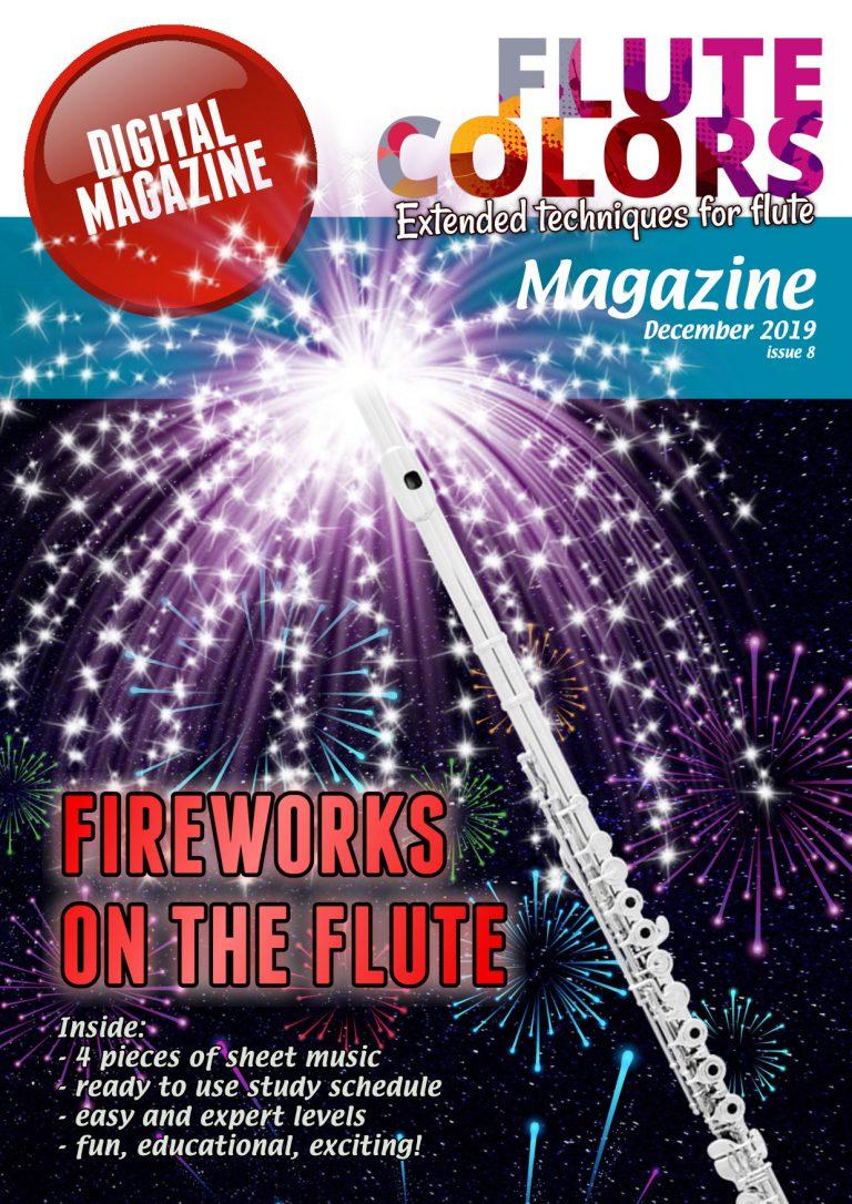 magazine-2019-12-en-00