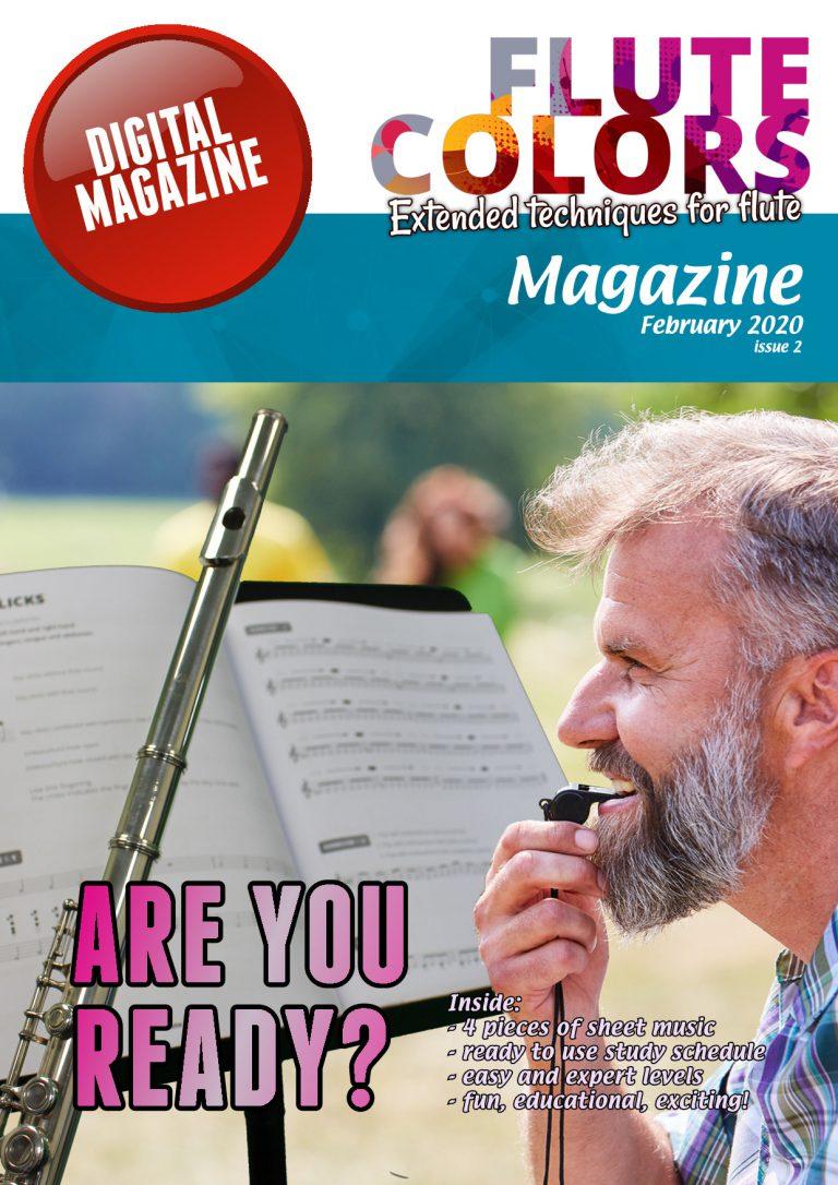 magazine-2020-02-en-00