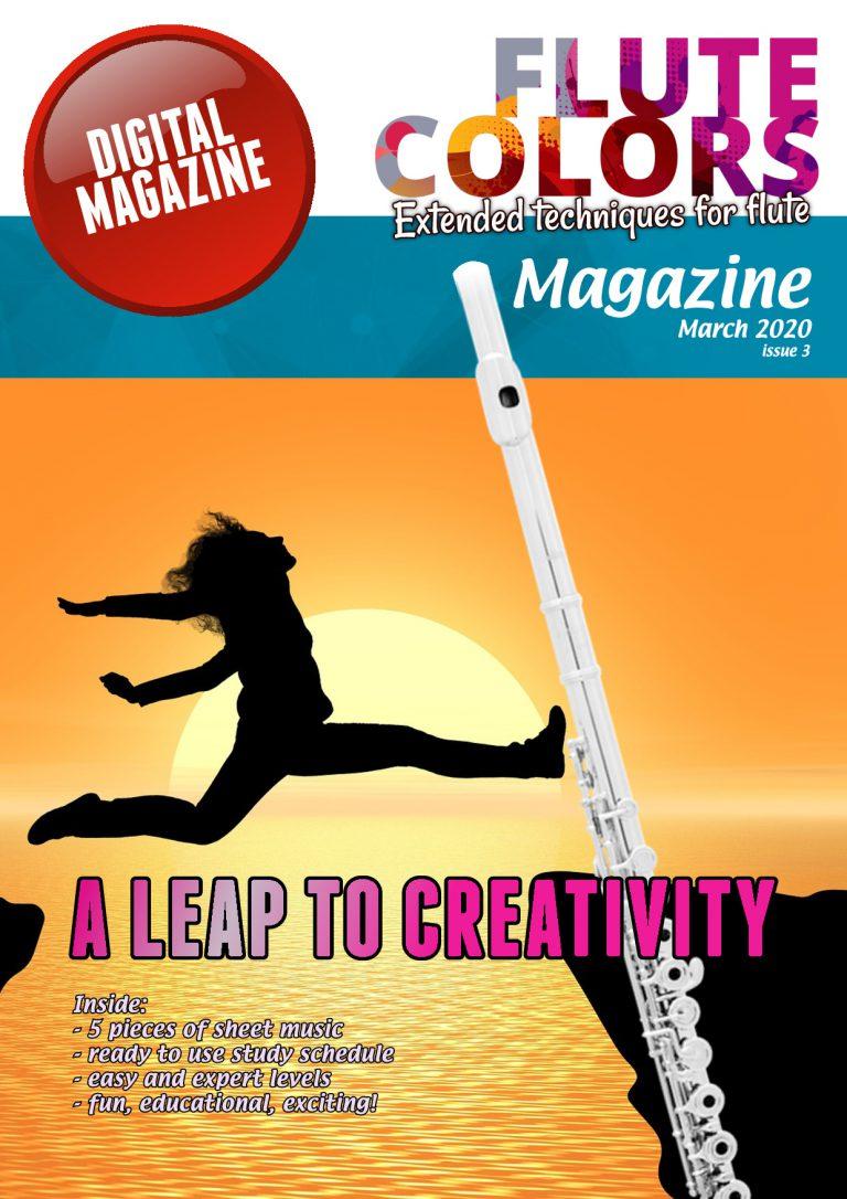 magazine-2020-03-en-00