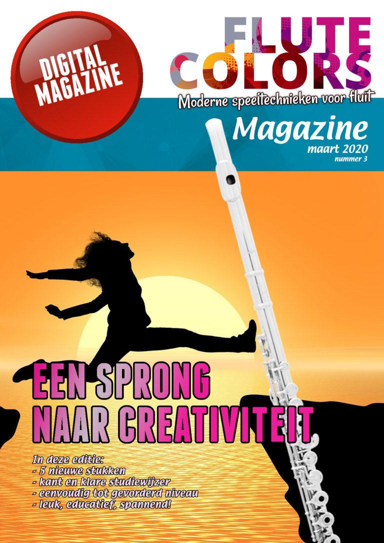 magazine-2020-03-nl-00