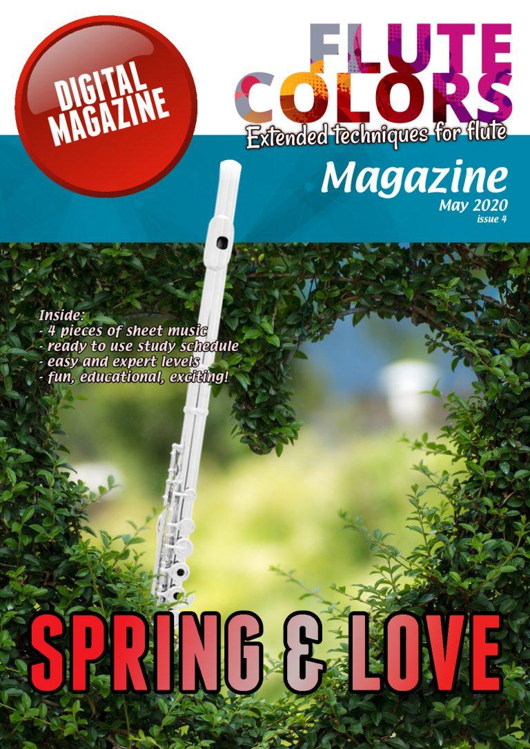 magazine-2020-05-en-00