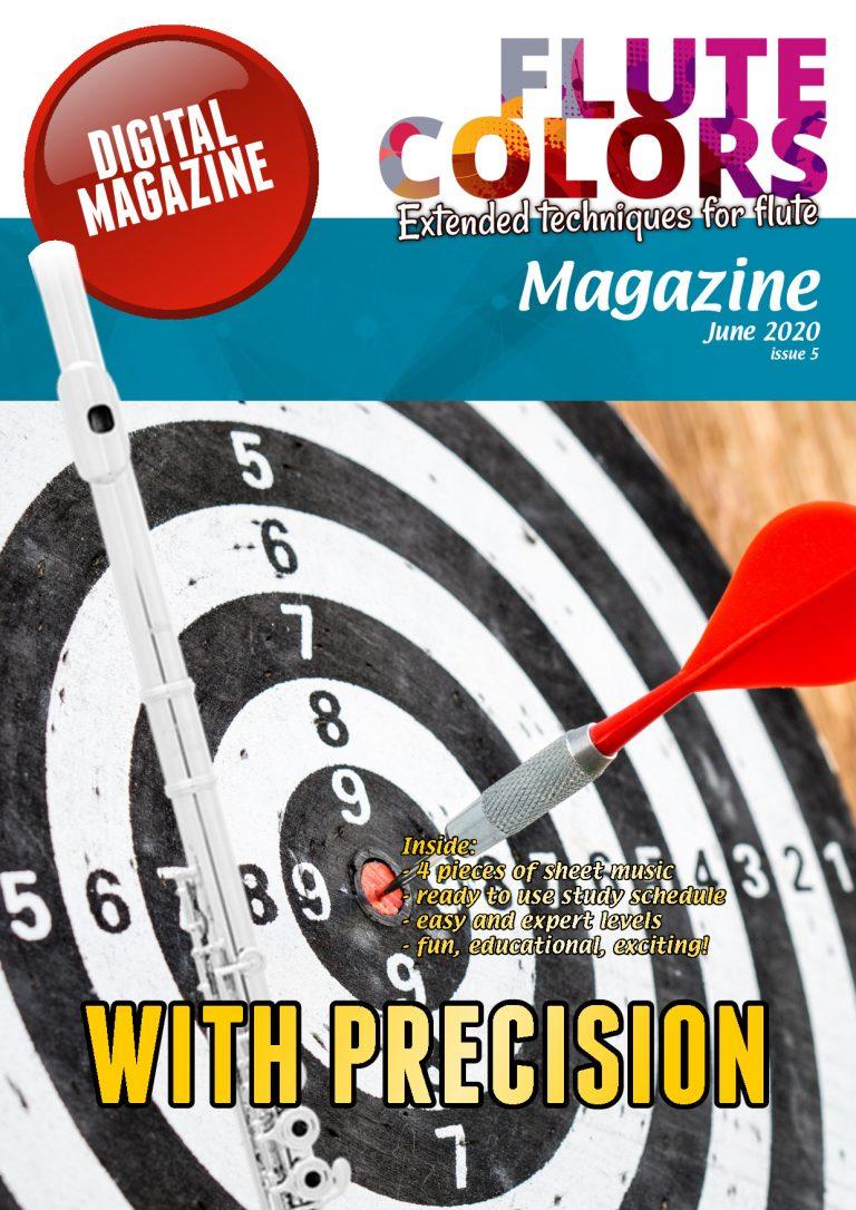 magazine-2020-06-en-00