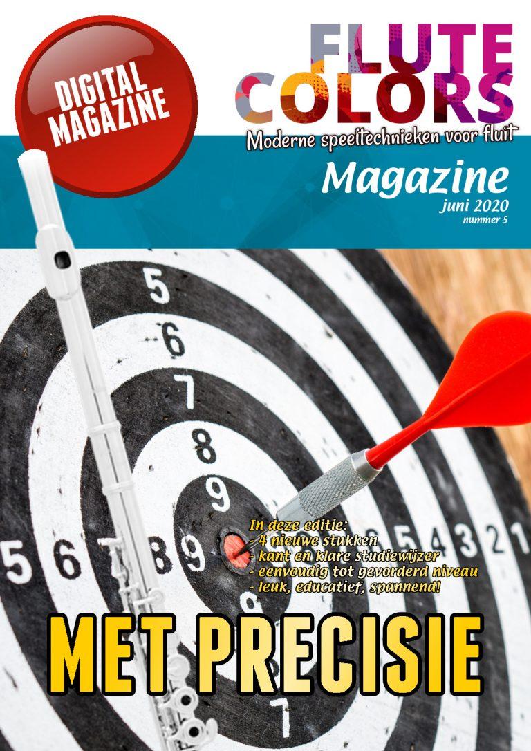 magazine-2020-06-nl-00