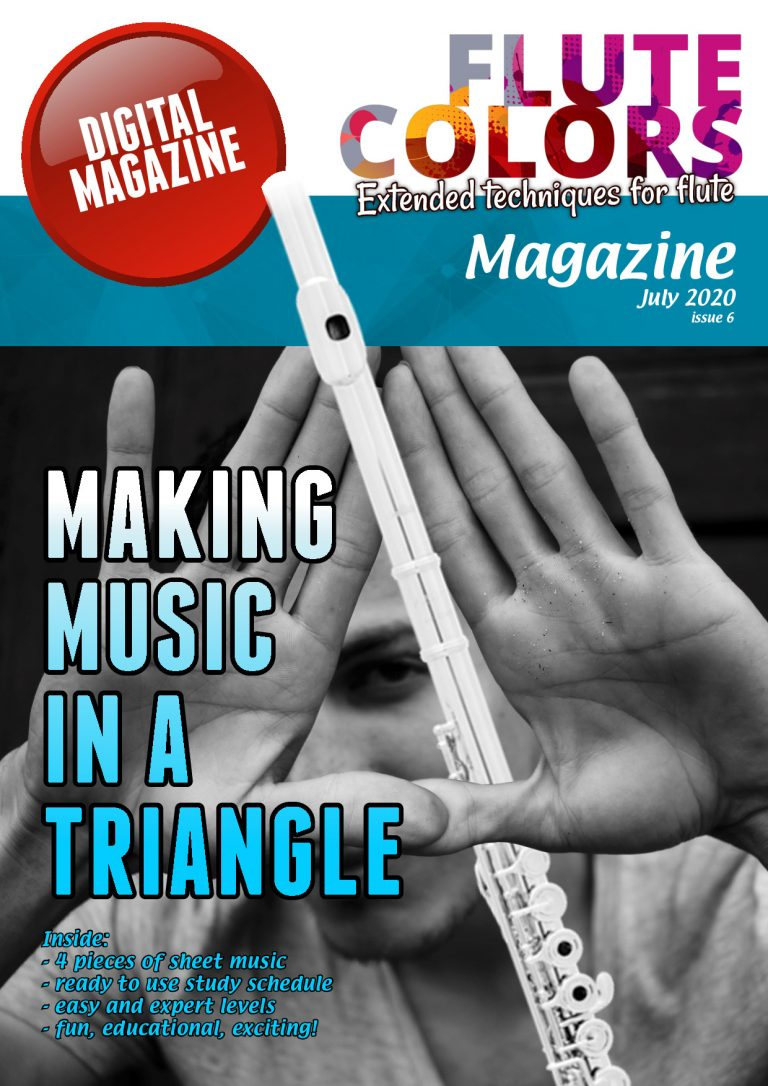 magazine-2020-07-en-00