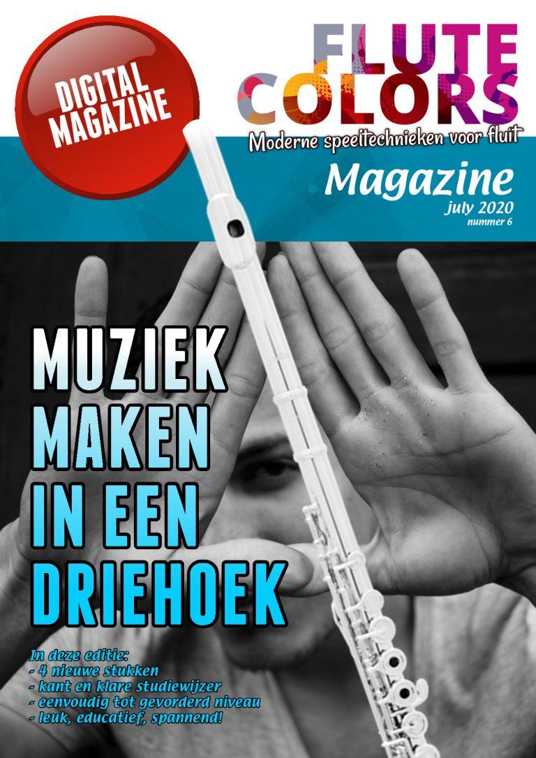 magazine-2020-07-nl-00