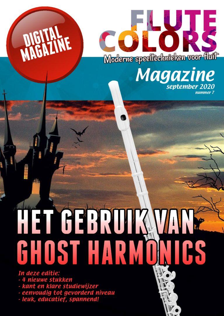 magazine-2020-09-nl-00