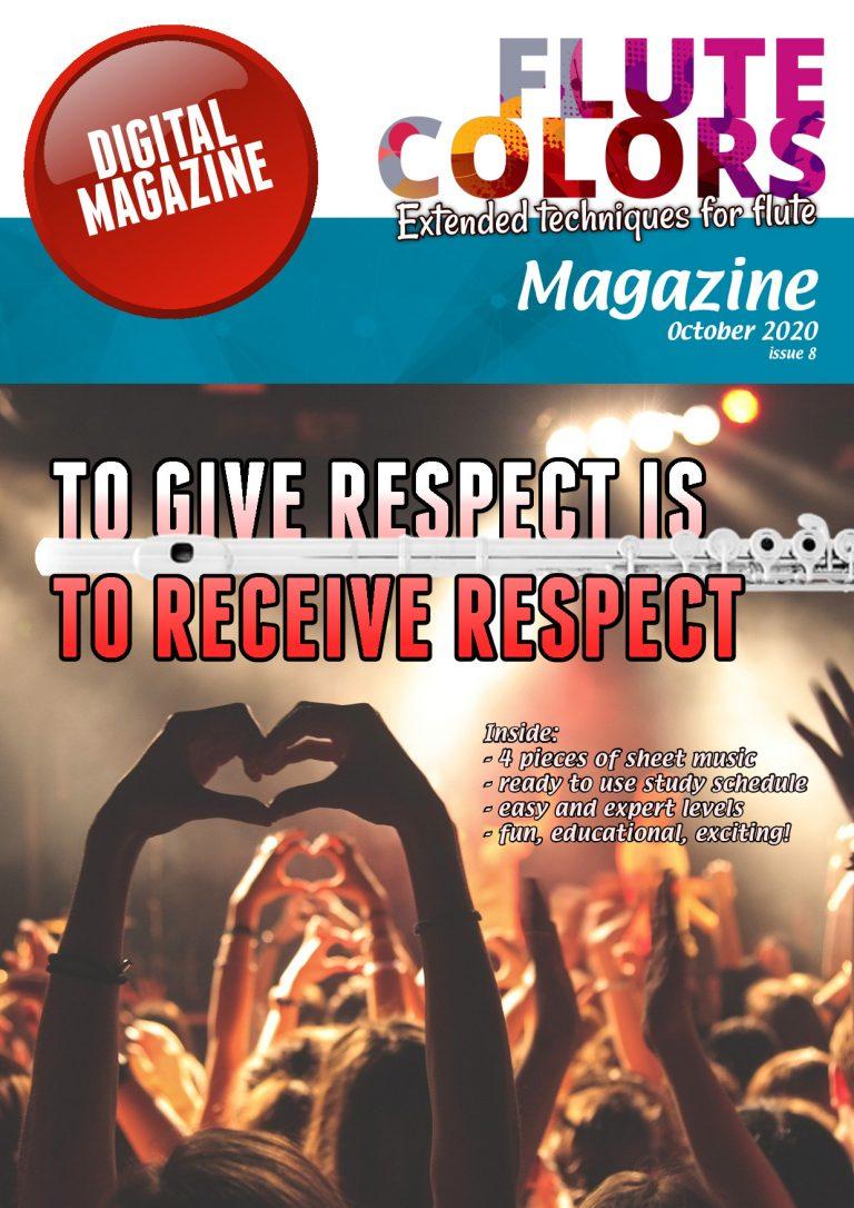 magazine-2020-10-en-00
