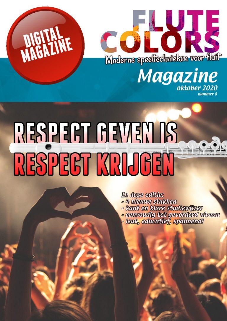 magazine-2020-10-nl-00
