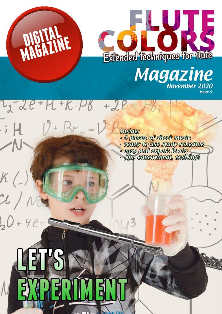 magazine-2020-11-en-00